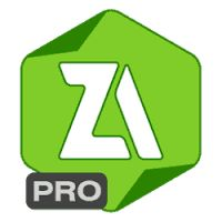 Download ZArchiver Donate (PRO) v0.8.4 APK : http://www.gratisinter.net/2017/05/download-zarchiver-donate-pro-v084-apk.html