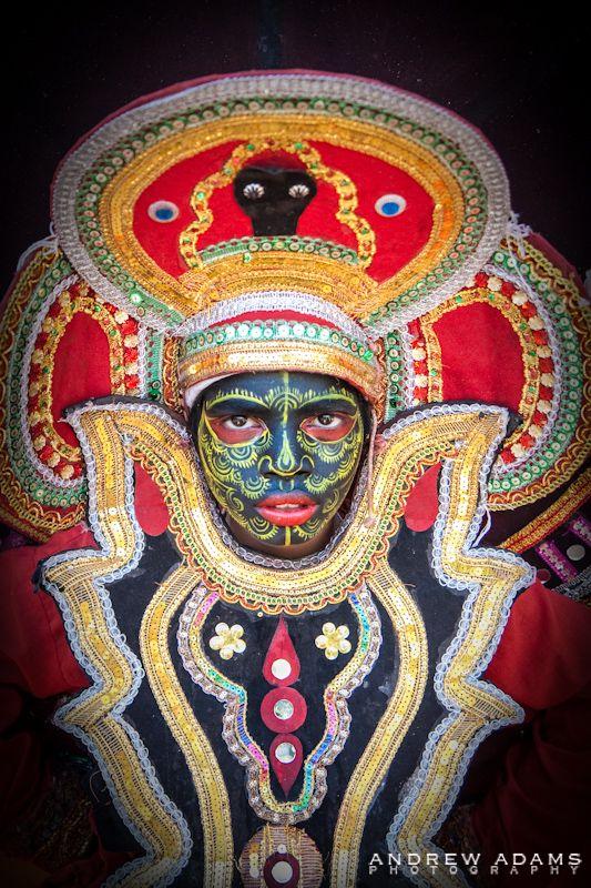 national festivals of india essay in kannada Know about kannada festivals, karnataka festivals, like dasara, gowri ganesha, diwali, shravana and other fairs and events ದಟ್ಸ್ಕನ್ನಡ ಅಂತರ್ಜಾಲ ತಾಣದಲ್ಲಿ ಕರ್ನಾಟಕದ ಜನಪ್ರಿಯ, ಪ್ರಸಿದ್ಧ ಹಬ್ಬ, ದಸರಾ, ಗೌರಿ ಗಣೇಶ.