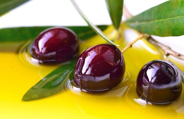 ¿Qué criterio hay que seguir para elegir y comprar aceite de oliva?