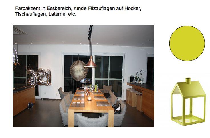 24 best Wohnkonzept Familie H Niederösterreich images on Pinterest