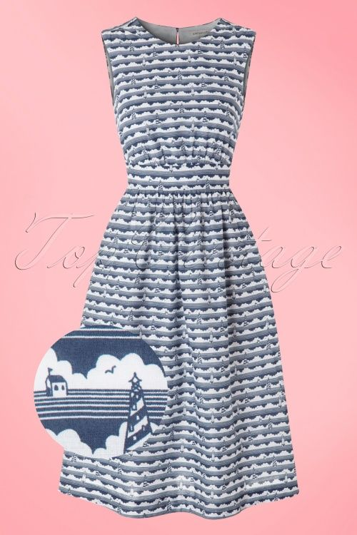 Emily and Finn Lucy Lighthouse Dress 102 59 18318 20160323 0004WV