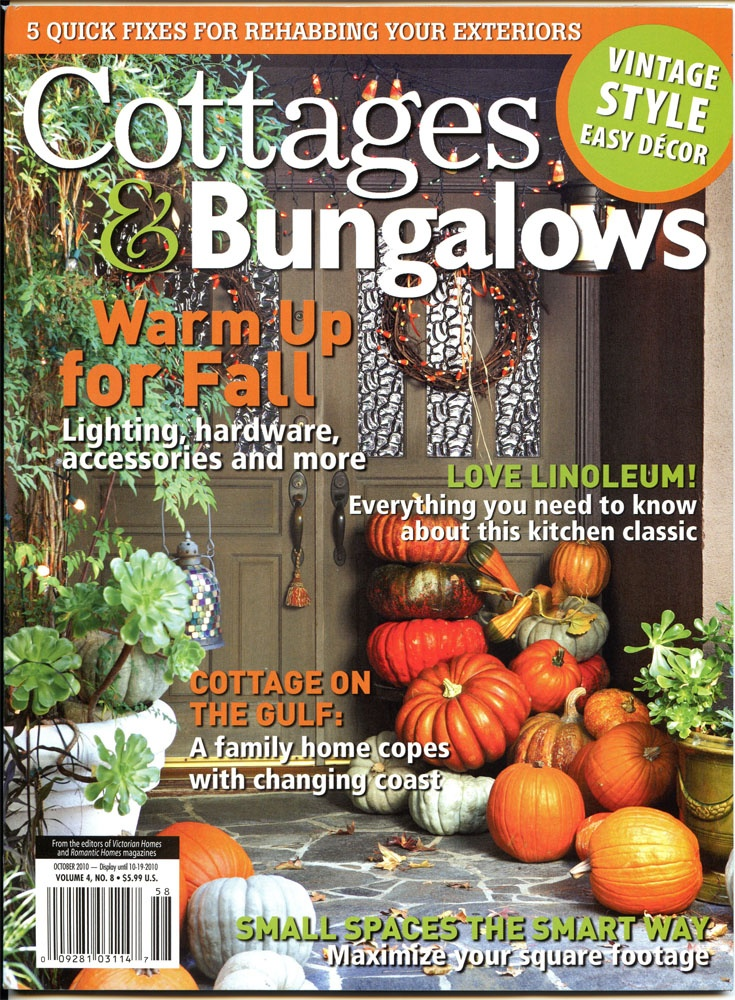 17 best images about magazines on pinterest country Home and cottage magazine