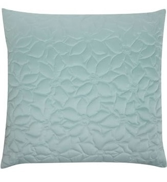175 Best Images About Duck Egg French Blue On Pinterest