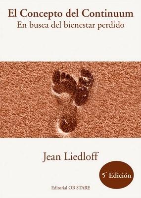 the attachment parenting book pdf