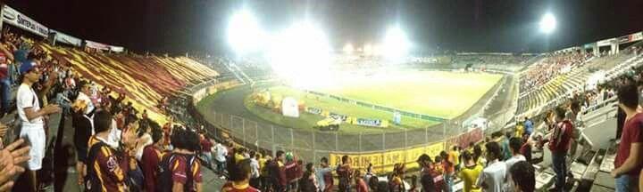 RVS Deportes Tolima