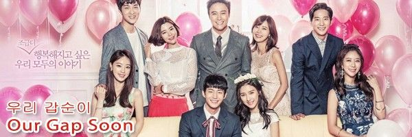 Korean drama torrent
