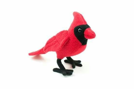135 besten passarinho Bilder auf Pinterest | Kleine vögel, Projekte ...
