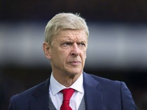 Live Commentary: Brighton & Hove Albion vs. Arsenal - kickoff at 1.30pm