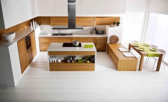 une-cuisine-tendance-1_4634336.jpg (540×329)