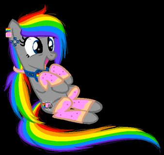 My little pony Nyan Cat, bronymate.com, brony mate, Brony love, bronies, BronyMate, brohoof, everypony, equestriadaily, bronyland, 20% cooler, pegasister, bronycon, mlp, my little pony, applejack, friendship is magic, rainbow dash, fluttershy, dating site, social network, Twilight Sparkle, rarity, spike, Pinkie Pie, where magical relationships begin