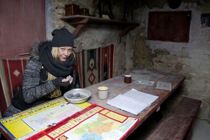 #Travel, #Lviv, #Drohobych, #Truskavets, #Ukraine (87)