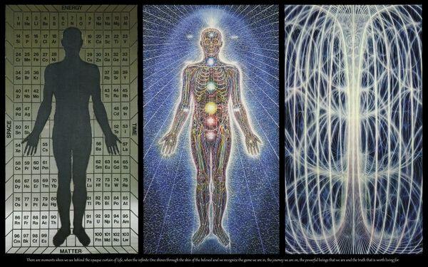 Ebben a cikkben egy egyszerű kísérletre hívom Önt hogy tanúja legyen annak, hogy az elméje milyen hatással van a testére.Mindannyian ismerjük a kvantummechanika...