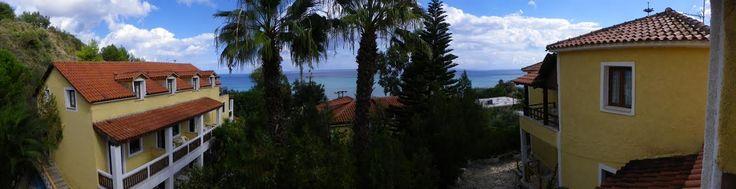 Mirabelle Hotel - Zakynthos, Greece - Hostelbay.com