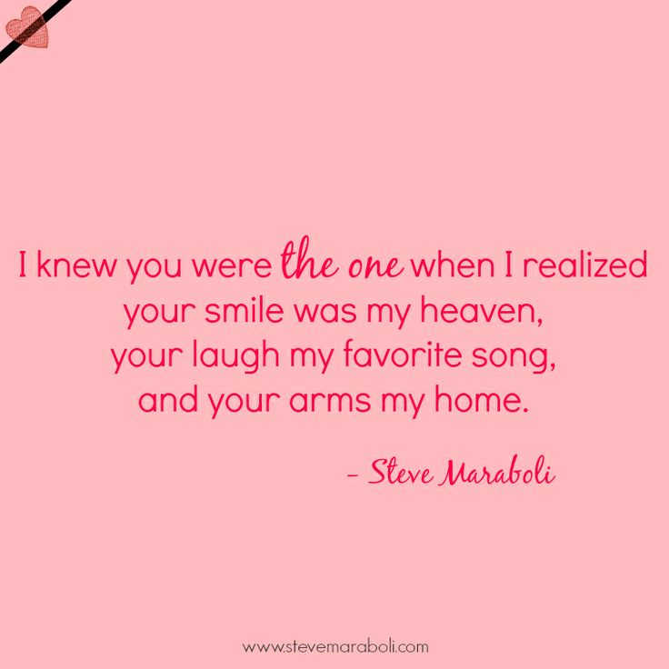 148 best Him<3 images on Pinterest | Army strong quotes, Military ...