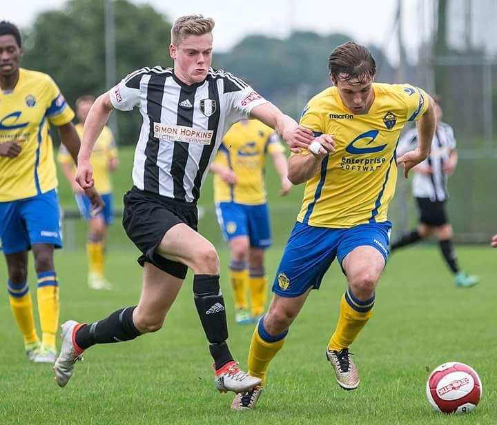 (adsbygoogle = window.adsbygoogle    ).push({});  Watch Grantham Town vs Shaw Lane Soccer Live Stream  Live match information for : Grantham Town Shaw Lane Northern Premier League Live Game Streaming on 29 January 2018.  This Football match up featuring Grantham Town vs Shaw Lane is scheduled to commence at 19:45 GMT 01:15 IST.   #ENGLANDFootball2018 #GranthamTown2018Football #GranthamTown2018FootballOnlineBetting #GranthamTown2018Highlights #GranthamTown2018NorthernPr