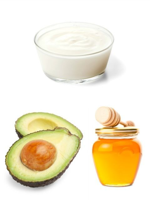 #All-Natural #Skincare #Treats!  10 All-Natural Beauty Fixes Special Thanks to www.womansday.com!!