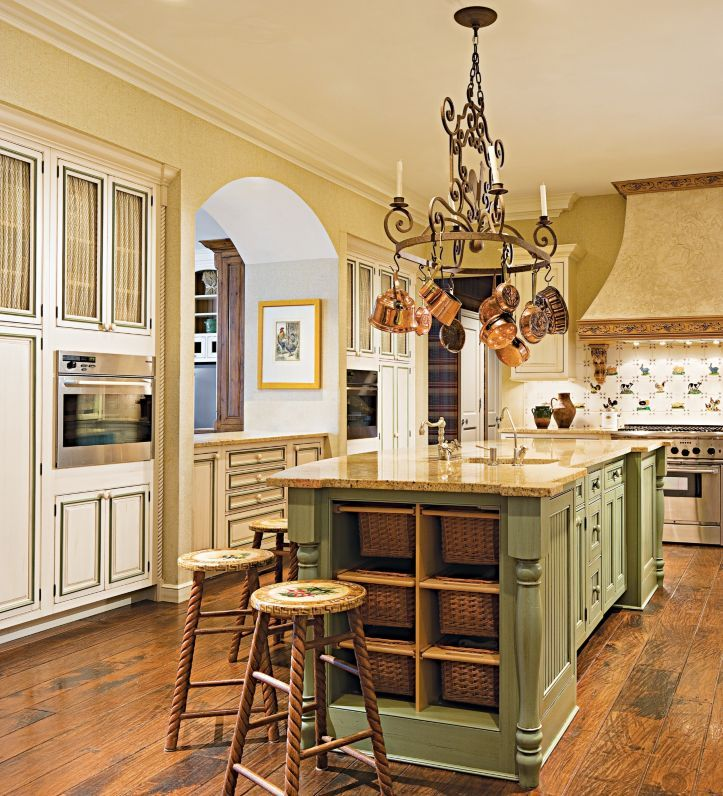 Dream Country Kitchens 113 best every chef's dream kitchen images on pinterest | dream