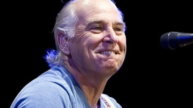 Horse Lover of the Week: Jimmy Buffett  Singer-songwriter Jimmy Buffett isn't just wasting away in Margaritaville – he's getting into the game with his stable Last Mango Racing. Parrotheads can find Buffett's horses running at Churchill Downs in Louisville, Arlington Park in Chicago, and Fair Grounds in New Orleans.