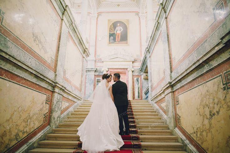 Turkish wedding By prostooleh¡¯s photos #Ad , #A…