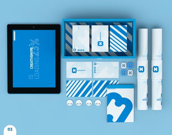 Branding: Branding Design, Inspiration Branding, Beautiful Branding, Peter Tarka, Corporate Identity, Peter O'Tool, Graphics Design, Branding Layout, Branding Identity Design