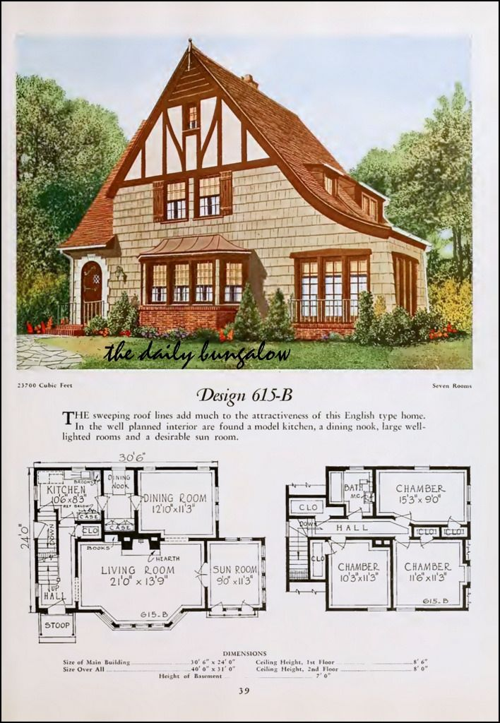 810 best Design  Planning images on Pinterest   Architecture  House floor  plans and Small houses810 best Design  Planning images on Pinterest   Architecture  . Modern Home Floor Plans Designs. Home Design Ideas