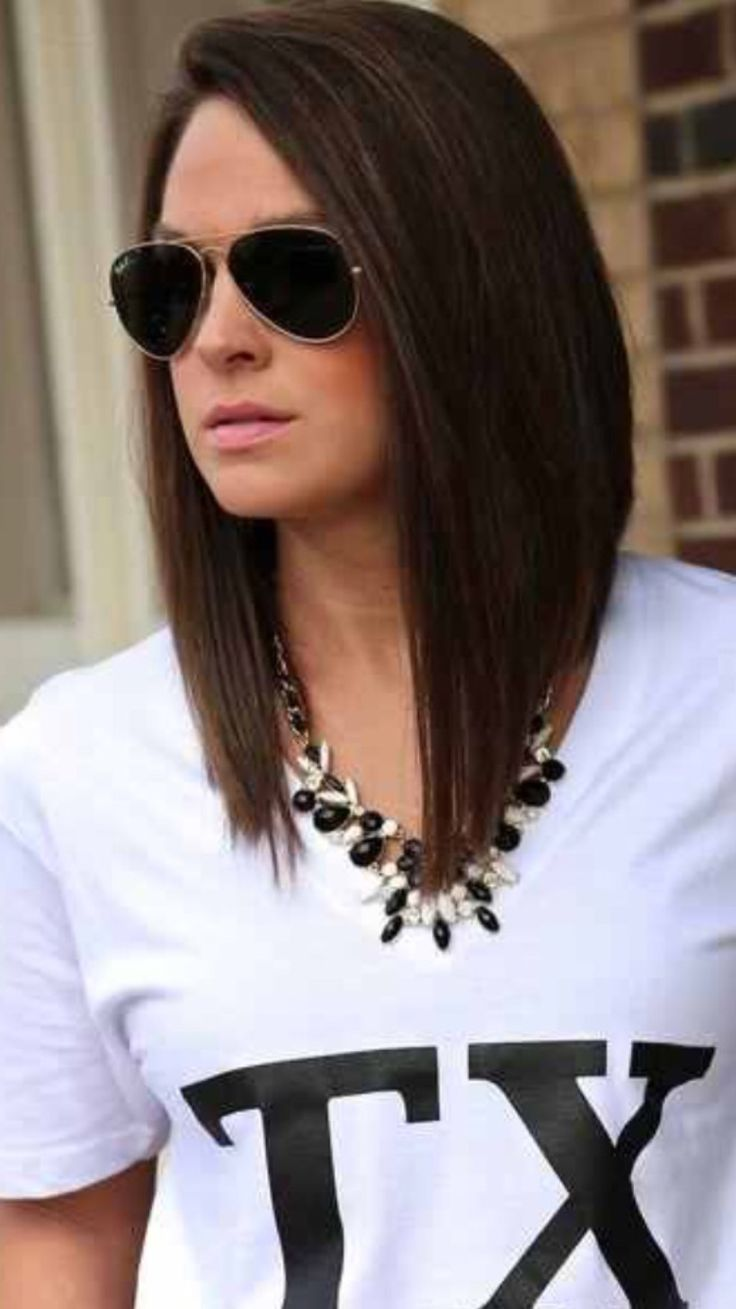 the best hair style the 25 best angeled bob haircut ideas on 3549