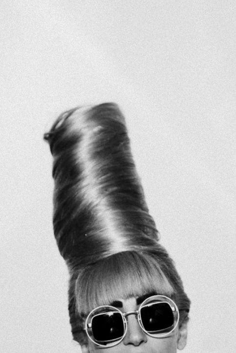 Lady Gaga. Dresses like Kibbe Flamboyant Gamine? but with her body type she could be Dramatic Classic?  Sun: 7°38' Aries. AS: 27°12' Gemini Moon:11°28' Scorpio.  Mercury 18°04' Я Pisces.  Mars 0°14' Capricorn.  Pluto 6°45' Я Scorpio.  Venus 24°10' Aries.