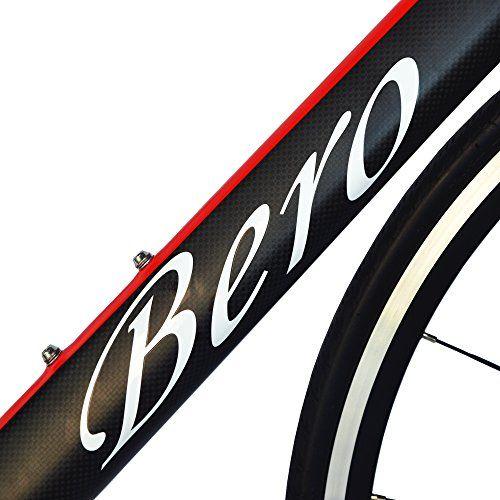 Pin On Bike Accessories