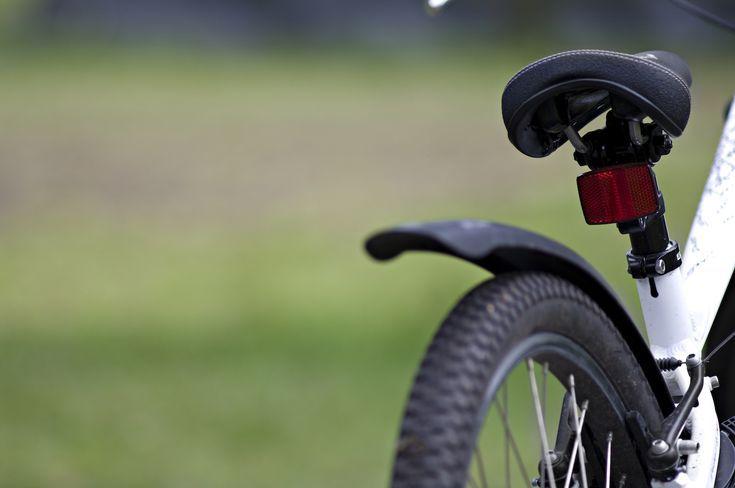 Awesome 15 Mountain Bike Tips For Beginners Mountain Biking Lamtechconsult Wood Chair Design Ideas Lamtechconsultcom