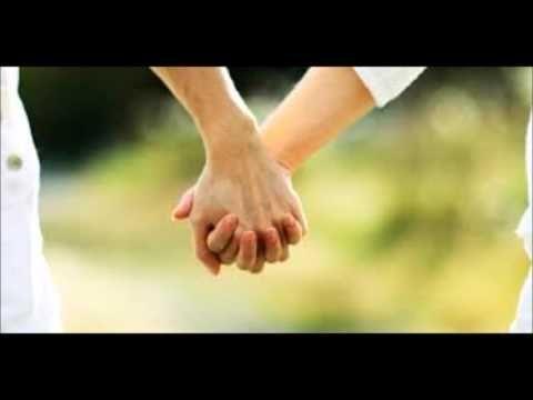 A Párkapcsolatokról - Előadás