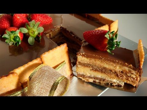TARTA DE QUESO JAPONESA (JAPANESE COTTON CHEESECAKE) | Las Recetas de MJ - YouTube