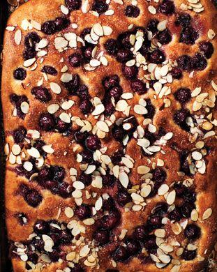 ... focaccia on Pinterest | Focaccia bread recipe, Rosemary focaccia and