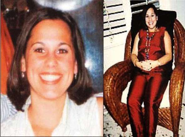 15 Years Later, This Is Where Scott Peterson Is Now  -  November 30, 2017
