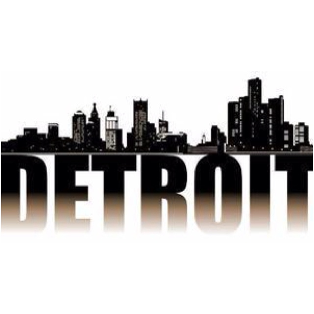 Miss it sometimes!!!: Network Mobiles, Favorite Things, Favorite Places, Detroit Skyline, Big Ddetroit, Motors Cities, Detroit Divas, Cities Detroit, Detroit Michigan