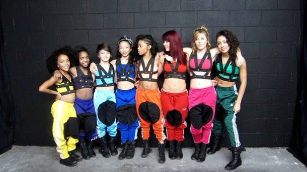 pants adidas red blue nike 8flavahz adidas tracksuit bottom neon adidas tracksuit track pants tracksuit trousers adidas tracksuit clothes top pants drop crotch pants