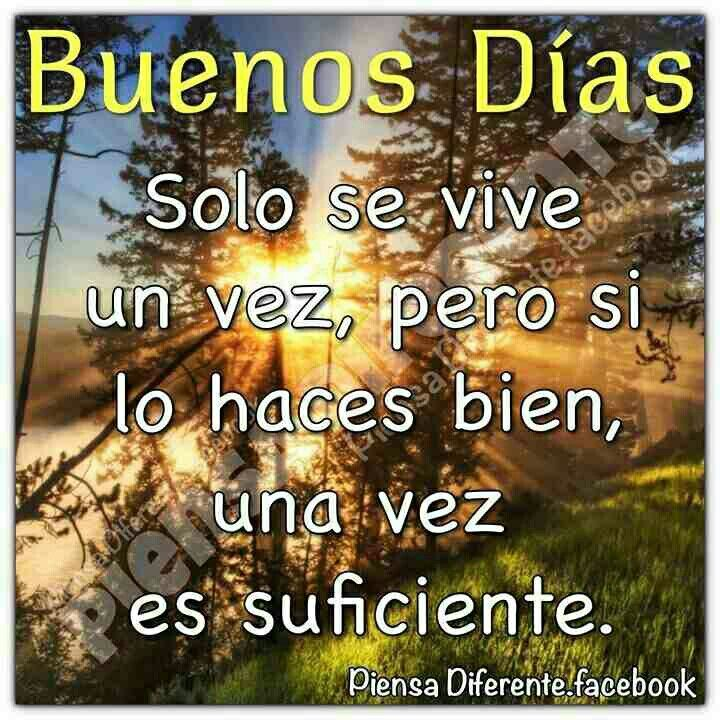 Good Morning My Handsome King In Spanish : Best images about good morning on pinterest buen dia