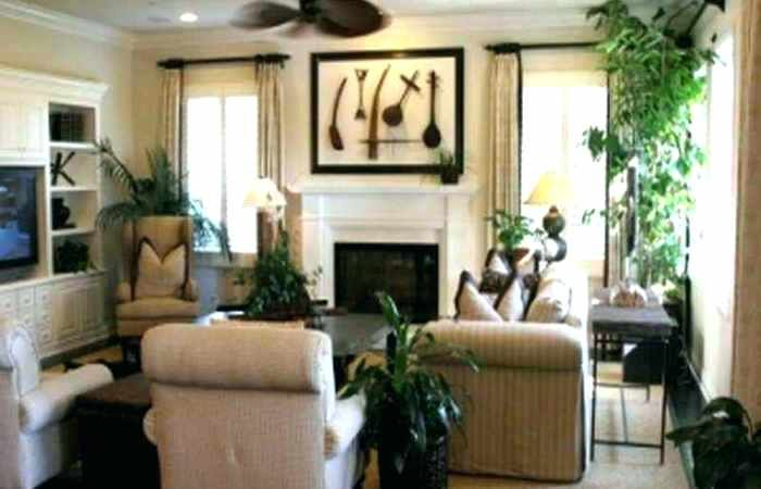 Small Living Room Furniture Arrangement Examples - http ...