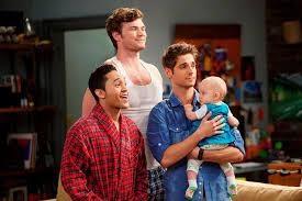 Watch Baby Daddy Season 2 Episode 2 Online