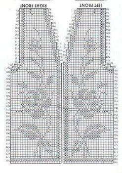 4--+ (247x350, 59Kb)