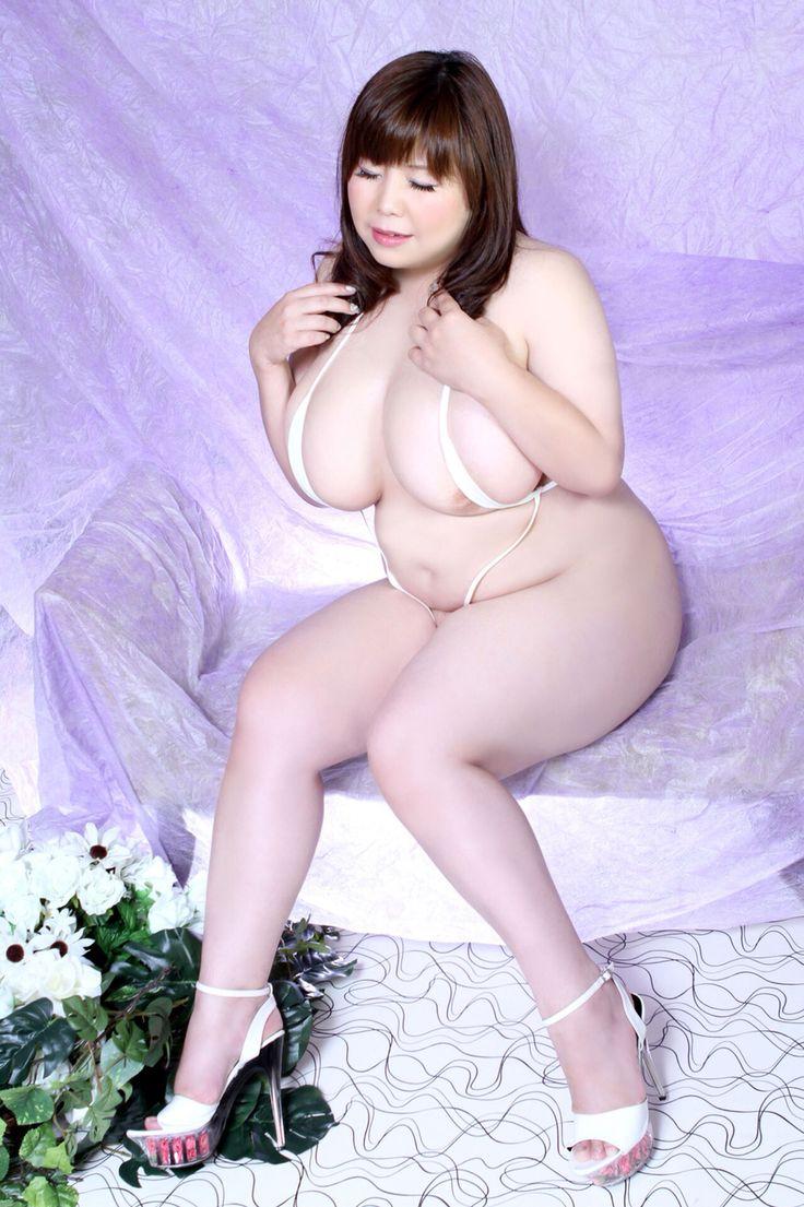 chicas asiáticas jodido