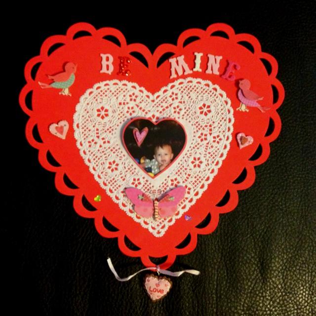 valentine images n messages