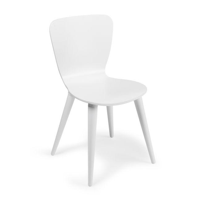 Köpenhamn Matstol - TheHome - Möbler online