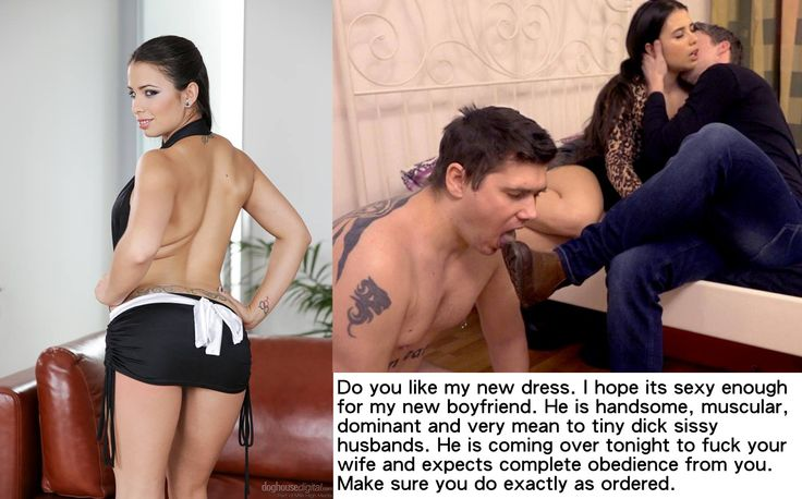 Should husbands spank their wives