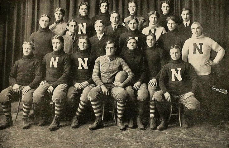 1902 Nebraska Cornhuskers football team