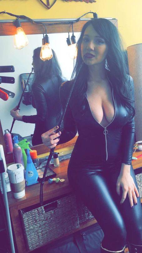 Erica Fett nude (99 fotos) Sexy, Twitter, bra