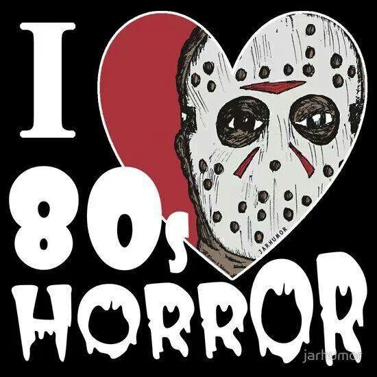Best horror movies!!!!!!