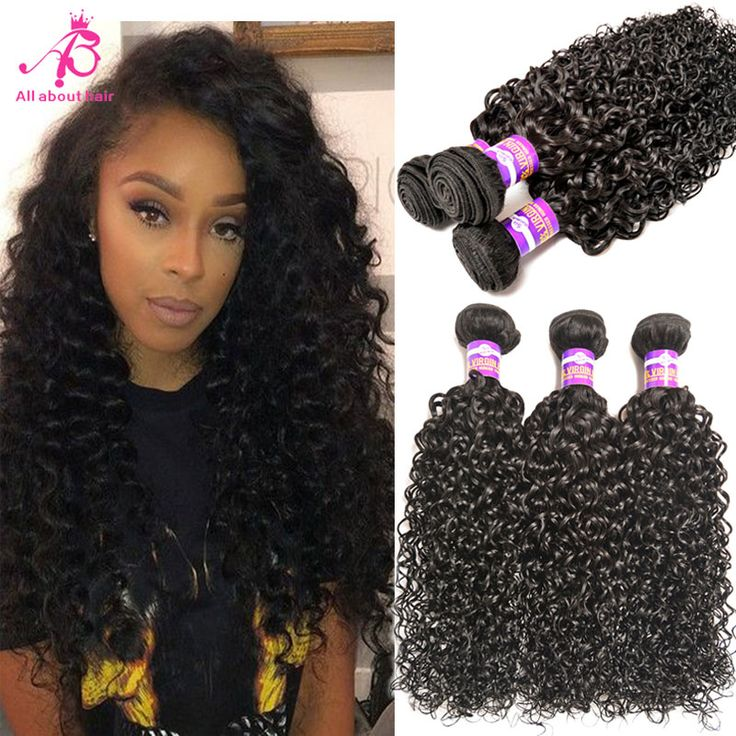 Best 25 curly human hair extensions ideas on pinterest human htmlmalaysian kinky curly human hair 7a unprocessed human hair weave malaysian hair deep curly human hair extensions if you want pls check the link here pmusecretfo Image collections