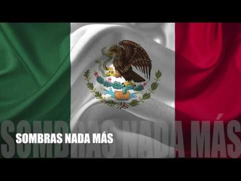 Música Mexicana Tradicional y Canciones de Mariachi Mexicano. Rancheras, Valses y Corridos Mexicanos - YouTube