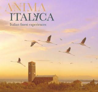 Torcello: Il Portale dei Viaggi Italiani esclusivi www.animaitalica.it