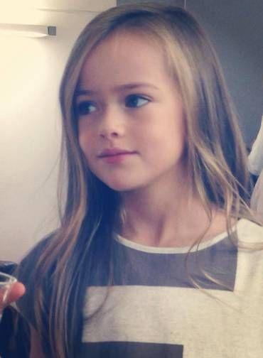 fille belle 11 ans Recherche Google Enfant, 11 ans et